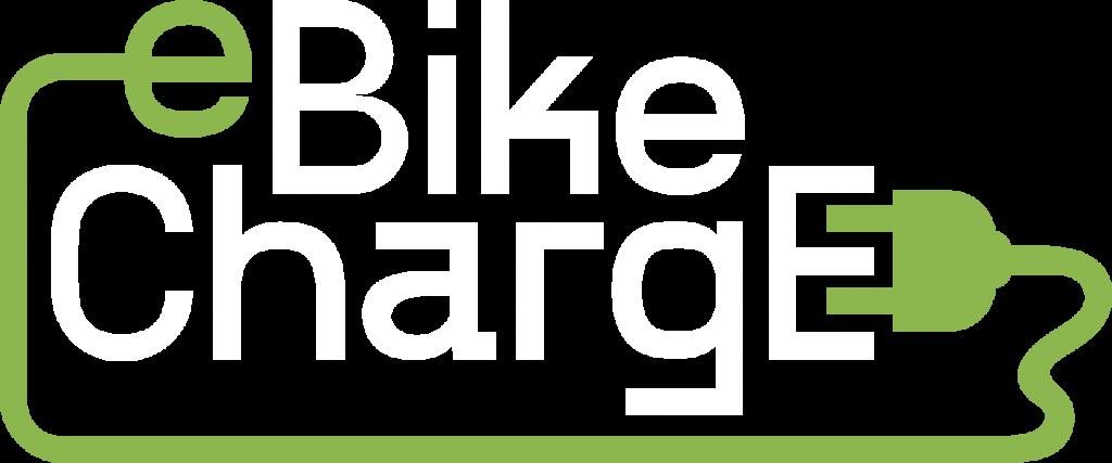 ebikecharge logo-neg