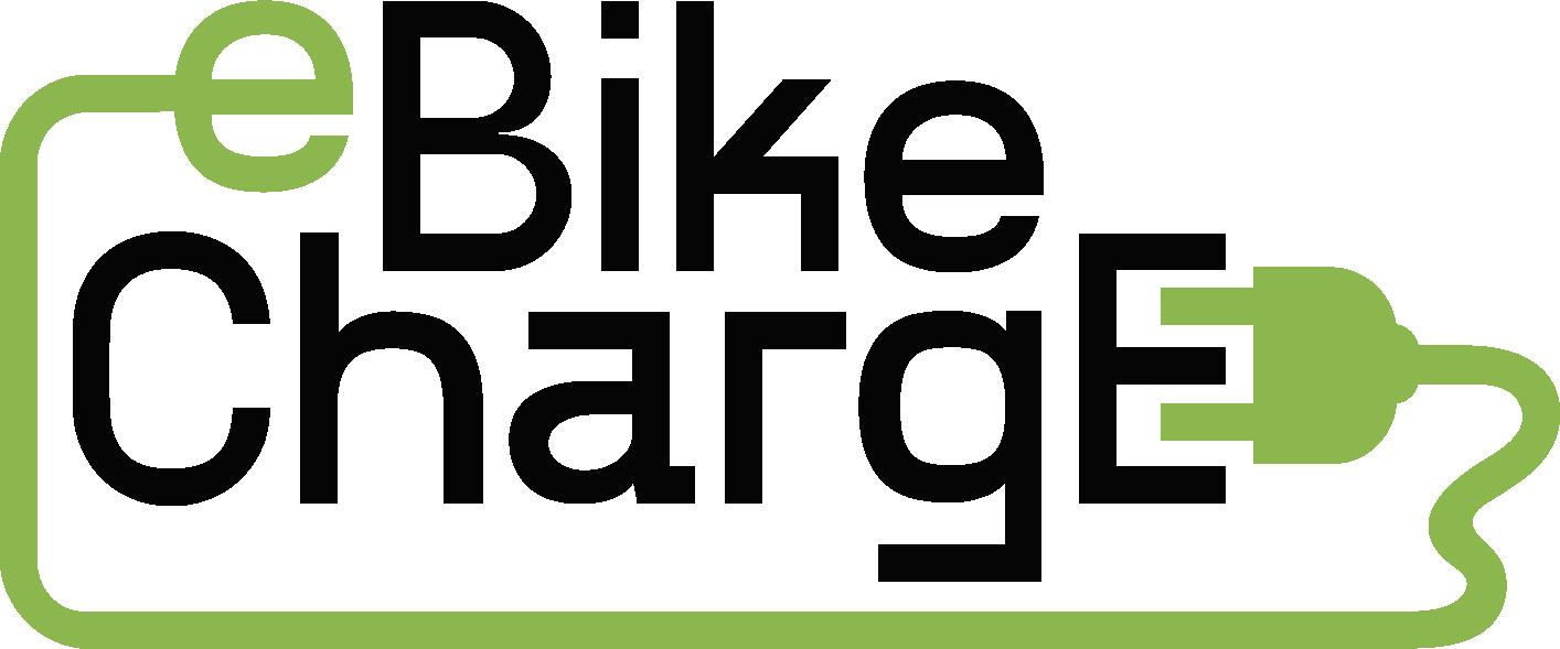 ebikecharge logo